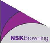 NSK Browning